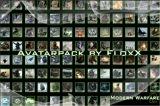 avatar-pack.png